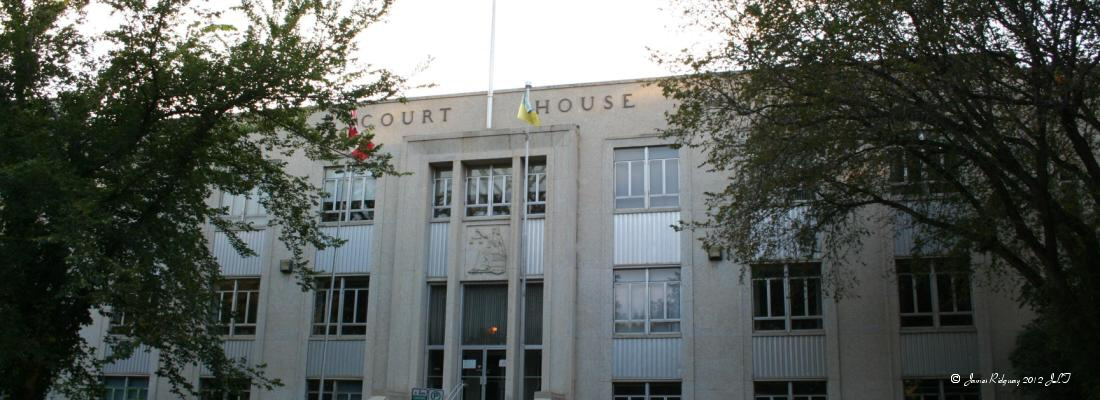 01-Courthouse-2